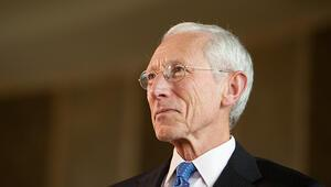 Fed Başkan Yardımcısı Fischerdan açıklama