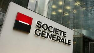 Societe Generale analistlerinden kritik değerlendirme