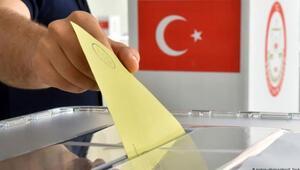 Başbakanlıktan referandum genelgesi