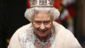 Kraliçesi II. Elizabeth Twitter yöneticisi arıyor