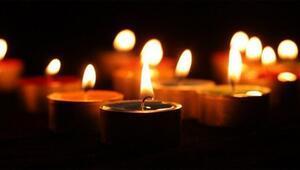 Dikkat: 5 ilde elektrik kesintisi