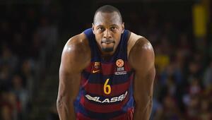 Barcelonadan Balıkesire transfer