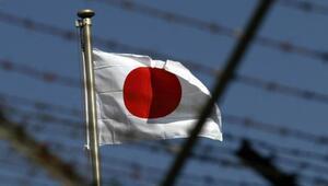 Türkiyeden binden fazla kişi Japonyaya sığınmak için başvurdu