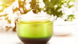 Hem doğal hem sağlıklı: Evde yüz kremi nasıl yapılır