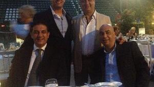 İzmirin 60 yıllık markası yenilendi