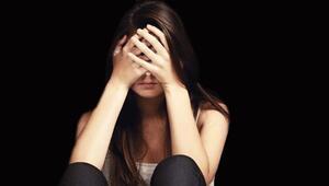 Son dakika Devlet hastanesinde skandal Refakatçiye tecavüz etti
