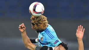 Futboldaki kafa vuruşu bunamaya mı yol açıyor
