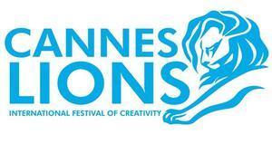 64. Cannes Lions Uluslararası Yaratıcılık Festivali'nin Creative Effectiveness Jürisi Açıklandı