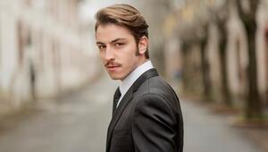 Vatanım Sensin dizisinin sevilen oyuncusu Leon (Boran Kuzum) kimdir