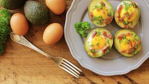 Ketojenik diyette tüketebileceğiniz 7 besin