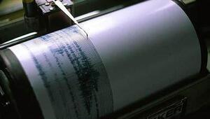 Kandilliden deprem açıklaması
