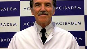 Prof. Dr. Özdemir: Sık tekrarlayan diş eti v e burun kanamalarına dikkat