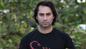 Sedat Kapurtu kimdir Çılgın Sedat kaç yaşında