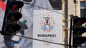 Budapeştenin olimpiyat hayalleri suya düşüyor
