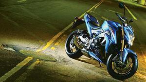 Suzuki'den yeni model atağı