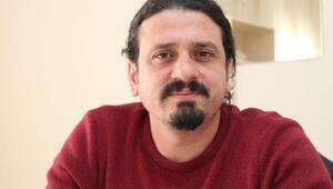 Alaşehirde eşi ve kızını öldüren Bilal Kupal; Karım beni öldürmeye çalıştı (4)