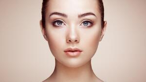 Doğal ışıltılı ten makyajı için pratik öneriler