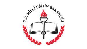 MEBİM 147 9 bin 875 kişiyi eğitime kazandırdı