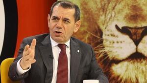 Özbek: Beşiktaş derbisini biz kazanacağız