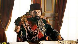 Hangi Osmanlı
