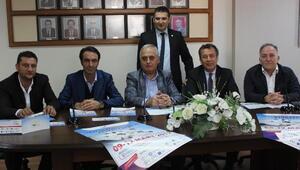 Yapı sektörü Milasta buluşacak