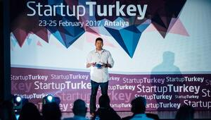 Startup Turkey Challenge 2017de finale kalanlar belli oldu