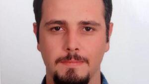 Üniversiteden ilişiği kesilen araştırma görevlisi intihar etti