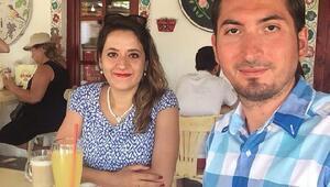 ODTÜlü araştırma görevlisi çifti öldüren sürücüye tahliye
