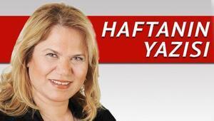 'Türkiye'nin en önemli problemi öğretmen eğitimi'