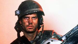 Ünlü aktör Bill Paxton hayatını kaybetti