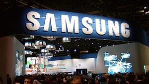 SamsungSamsung Electronics, Türk şirketi Pisano'yu dünya sahnesine taşıyor