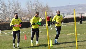 Kayserispor, Fenerbahçe seyircisine farklı bilet uygulaması yok