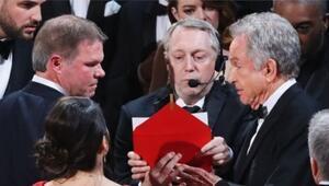 Oscar 2017: La La Land / Moonlight karmaşasının nedeni ne