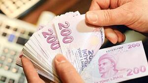 460 bin KOBİnin KOSGEB kredilerini alabilmesi için bankalara resmi yazı