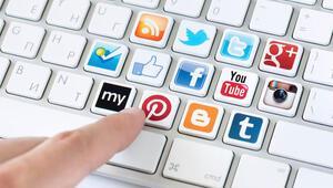 Sosyal medyada en çok takip edilen 8 iş adamı