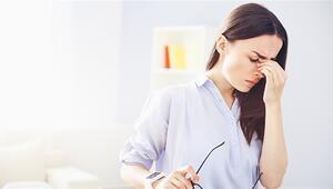 Migren tedavisinde bütüncül yaklaşım