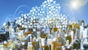 İBB ve Ericssondan Akıllı Şehir İstanbul için işbirliği