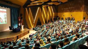 ARÜ'de Hocalı katliamı unutulmadı