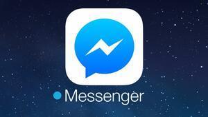 Messenger üzerinden alışveriş dönemi