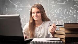 Hafta sonu 'Eğitim Teknolojileri Zirvesi' var