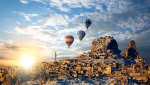 Cappadox 2017nin eğlence dolu programı belli oldu