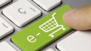 E-ticarette satışınızı artıracak 7 öneri