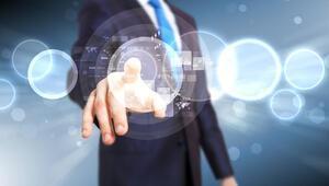 KOBİler için 5 dijital pazarlama önerisi