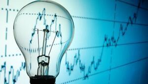 Elektrik tüketimi şubatta yüzde 6,1