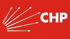 CHP kampanyada böyle diyecek: Sayın Cumhurbaşkanı