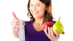 Elma mı, armut mu Egzersizinizi vücut tipinize göre belirleyin