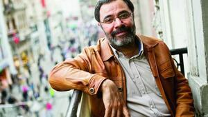 Yeşilköy'de kitap buluşması