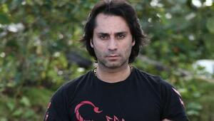 Sedat Kapurtu kimdir Survivor Sedat kaç yaşındadır
