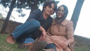 Eşine kızdı, 6 aylık bebeğiyle araçtan atladı. Bebek kurtuldu, anne öldü