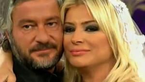 Songül Karlı ile Metin Yüncü boşandı